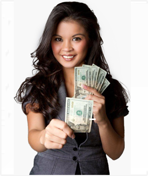 Online Payday Loan Houston