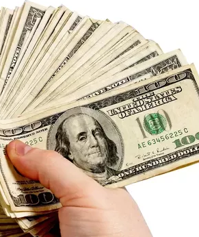 Fast Funds Payday Loan