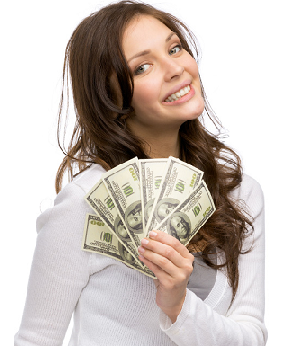 No Fax Pay Day Loan Cash Advance Wired Through Western Union